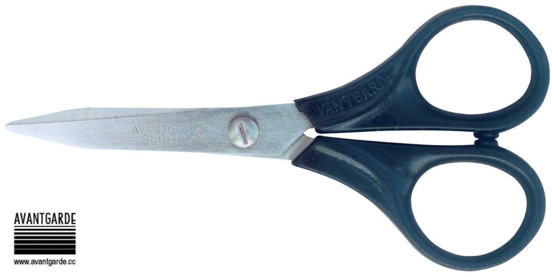 Kinderschere Spitz Länge 11 cm
