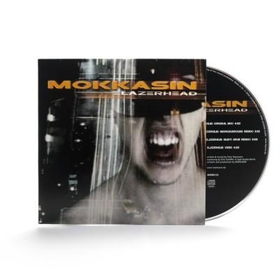 Elazerhead EP (Elektro)