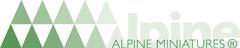 Alpine Miniatures Online Store