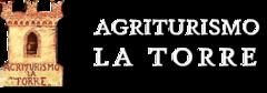 Agriturismo La Torre