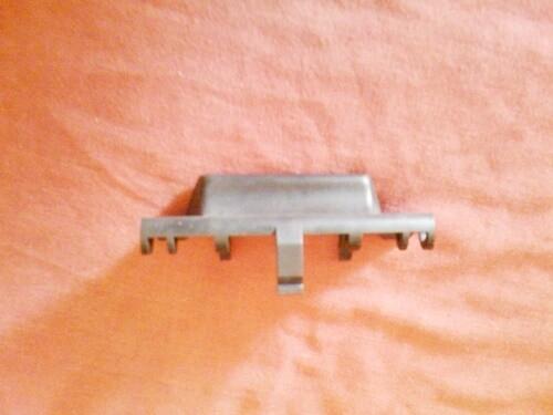 K75RT; K100RT/LT; K1100LT Fairing Pocket Latch (T1-S14)