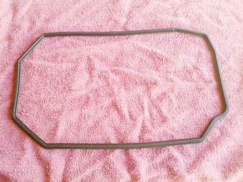 K75 Right Hand Crank Case Cover Gasket. (WD-CB)
