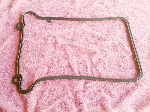 K75 Left Outer Cam Cover Gasket. (WD-CB)
