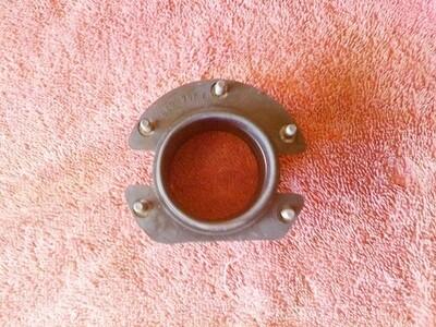 K75/K1100 43mm Fuel Pump Vibration Damper . (WD2-T4)