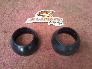 K75 Series; K100 8v Series Fork Dust Seal Kit Only (W2)