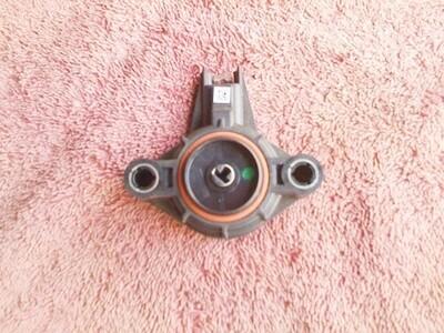 K1200S, K1200R; K1300S Gear Position Sensor (T6-S16)