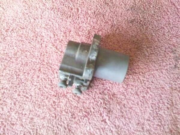 K1200RS RS/GT/LT Clutch Slave Output Cylinder (T1-S10)