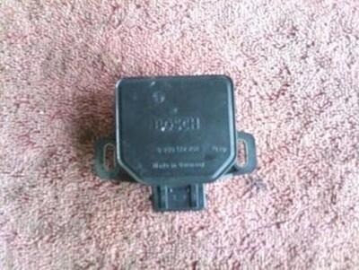 K100RS 16v; K1; K1100RS/LT; K1200RS Throttle Position Sensor (Switch) (B10-S21)