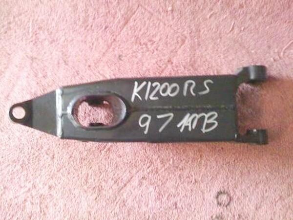 K1200RS/LT/GT Trailing Arm (Telelever Arm) (W-3)