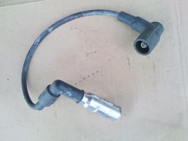 F650GS; 650Dakar Plug Lead (T16-S23)