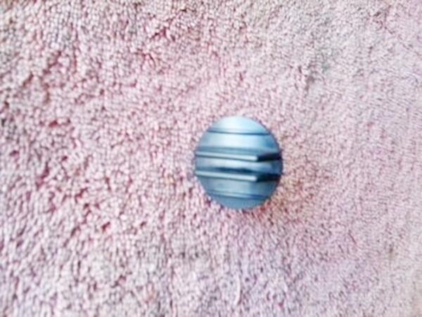 R850; R1100; R1150; R1200 Oil Filler Plug. (S-0)