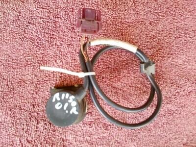 R850; R1150; R1200 Idle-Neutral Switch (T6-S16)