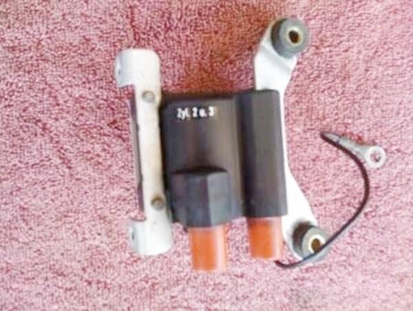 K1; K10016v; K1100RS/LT Ignition Coil 2&3 (T1/S24)