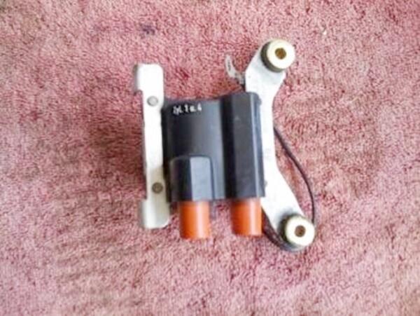 K1; K100 16v; K1100RS/LT Ignition Coil 1&4 (T2-S24)