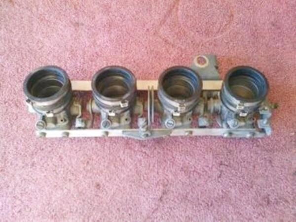 K100 8v BING Throttle Bodies 95/34/401 (S2)