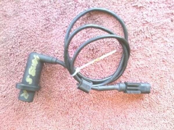 K1100RS/LT; K1200RS/GT/LT Front ABS Brake Sensor  (T5-S16)