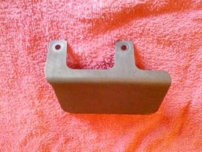 K100RS 16v; K1; K1100RS/LT Lower Coil Cover. (B11-S21)