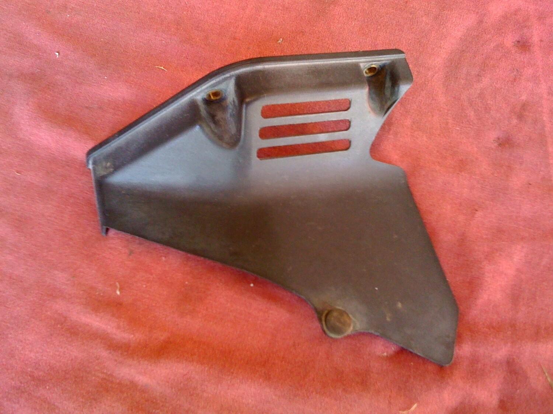 K75; K00; K1100 Alternator Cover (T2-S22)