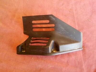 K1100 RS/LT Alternator Cover. (T2-S22)