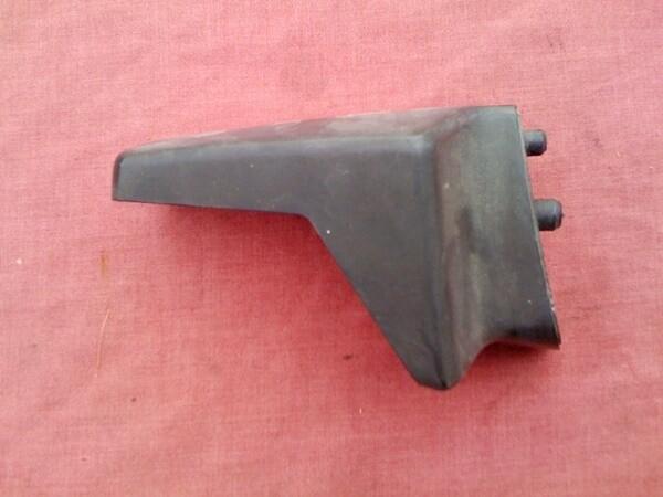 K75;K100;K1100 left Rear Indicator Pod Only (T1-S25)