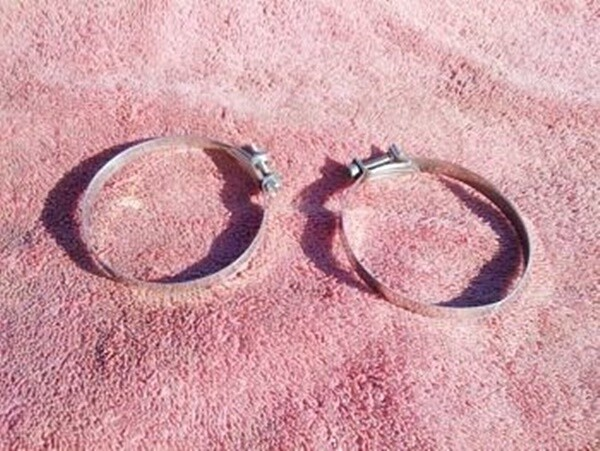 Hose Clamp 78mm (T18-S17)