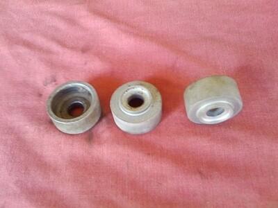 K1; K100RS 16v; K1100 Centre Wheel Spacer. (T20-WH2)