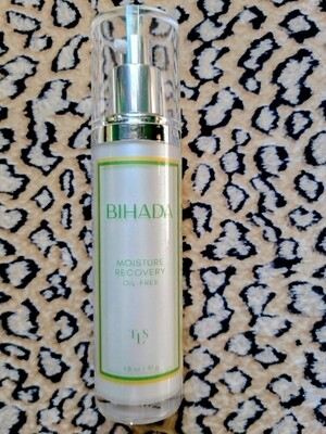 Moisture Recovery Oil-Free