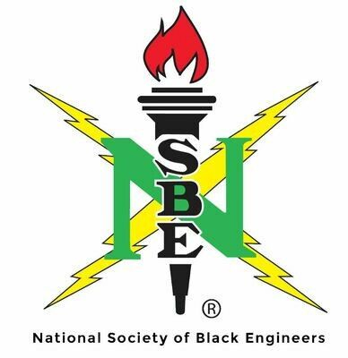 NSBE SCSD Chapter: NSBE Jr. Annual Membership (2020-2021)