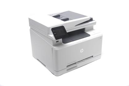 HP M426fdn Mono Laser All-In-One Printer - inc. 3 yr warranty