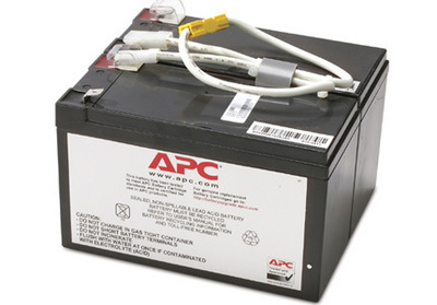 APC Replacement UPS Battery