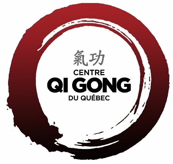 Boutique Centre Qi Gong Du Québec