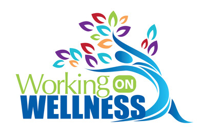 Staff Wellness Challenge Donation