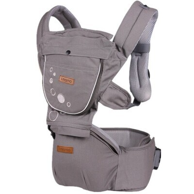 AIMAMA HIPSEAT CARRIER