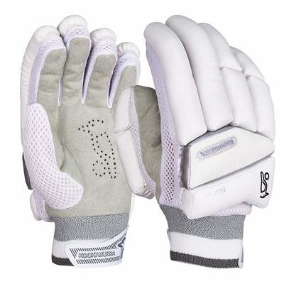 Kookaburra Ghost batting gloves - Junior