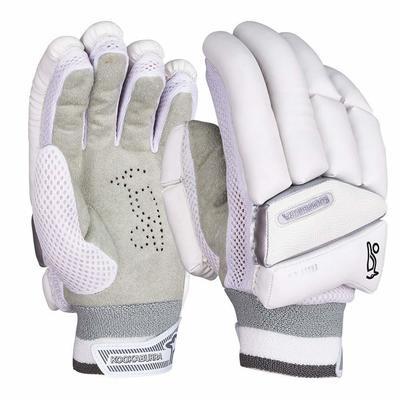 Kookaburra Ghost batting gloves - Junior