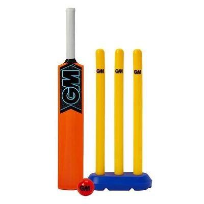 G & M Striker Set