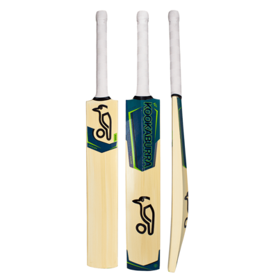 Kookaburra Kahuna Origin cricket bat
