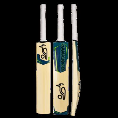 Kookaburra Kahuna Origin cricket bat
