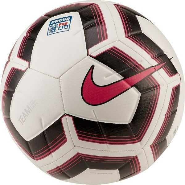 Nike Charter Standard Match ball
