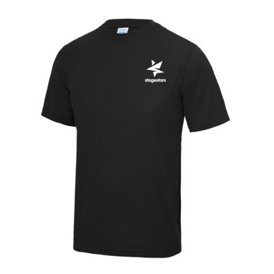 Stagestars T-shirt