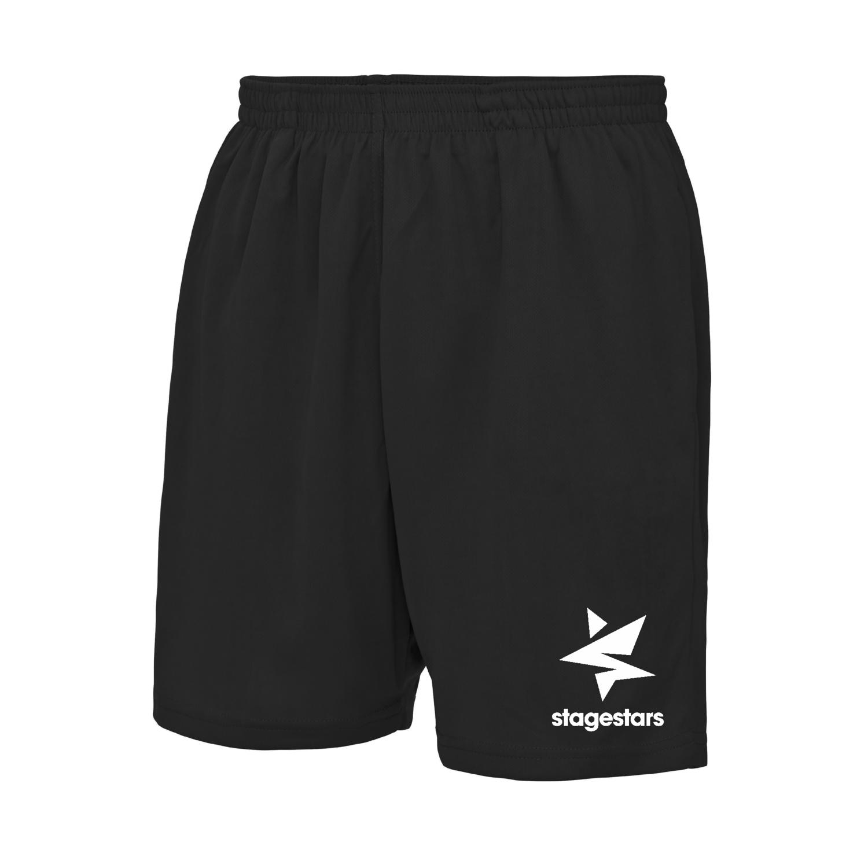 Stagestars shorts