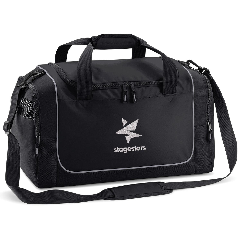 Stagestars kit bag
