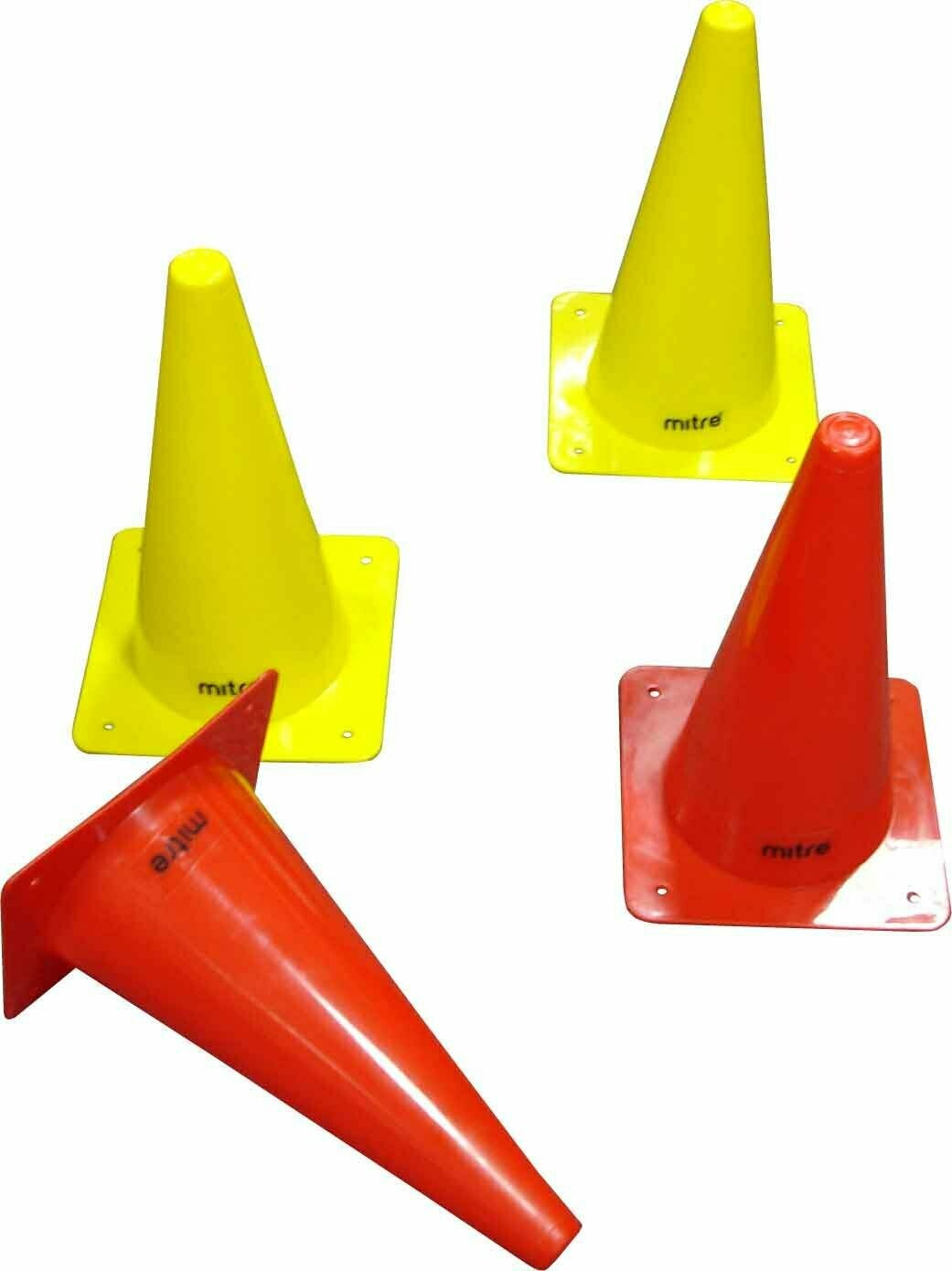 Mitre Safety cone