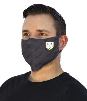 AFC Anti-Viral Mask