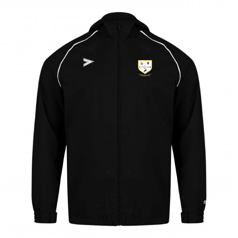 Ashtead FC 2020 Rainjacket