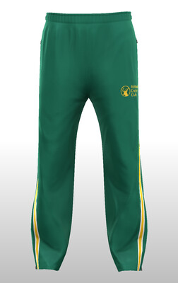 Ashtead CC 2021 youth playing trousers