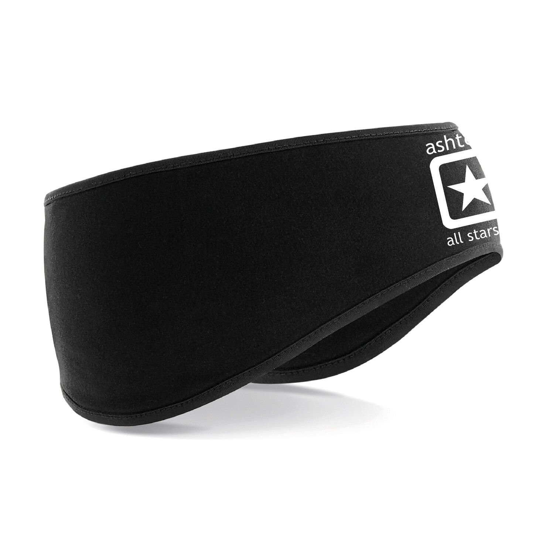 Ashtead All Stars headband