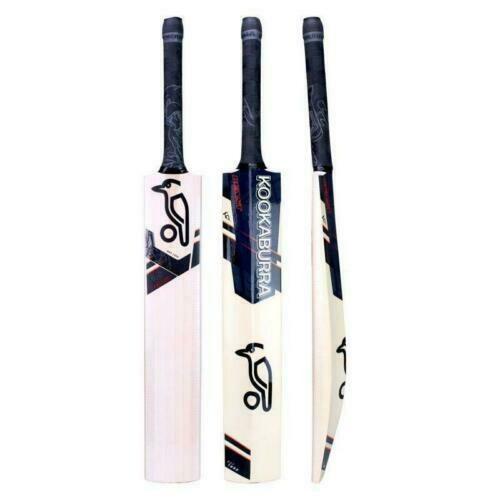 Kookaburra Beast 9.0 cricket bat