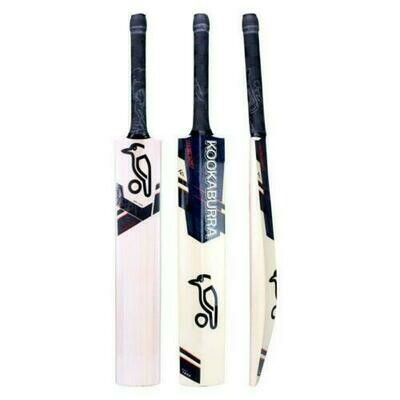 Kookaburra Beast 9.0 cricket bat