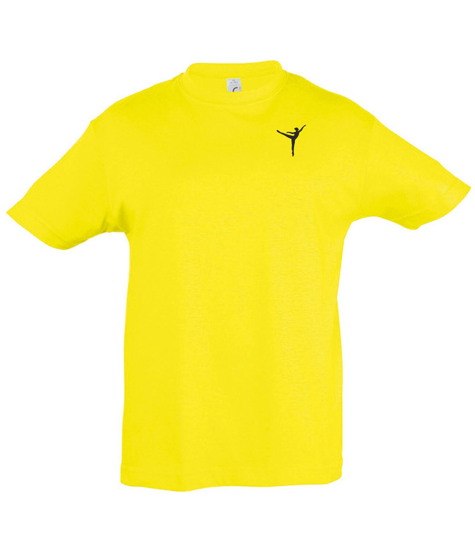 Ashtead Ballet Junior T-shirt